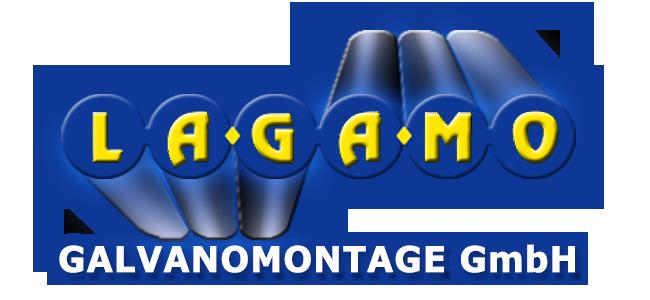 LA-GA-MO Galvanomontage GmbH